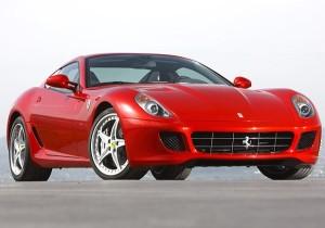 Ferrari-F599-GTB-Fiorano-F1-1